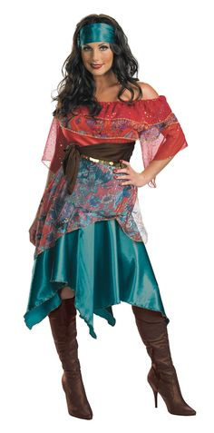 Google Image Result for http://img.costumecraze.com/images/vendors/disguise/15723B-Bohemian-Babe-or-Gypsy-Costume-large.jpg