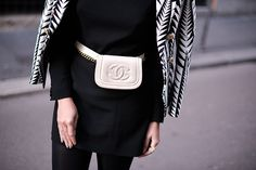 money belts for Fall