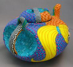 065 by Wanda's Designs, via Flickr