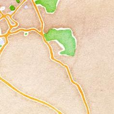 Map Stack   Stamen Design