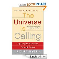 """""""offers a non-theological, non-ritualistic guide to prayer for contemporary seekers of oneness, guidance, and self-regulation"""""""