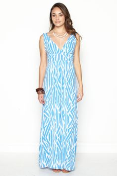 Adrianna Maxi by @Tart Collections $200.00