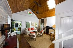 Simonton Court, Iris Cottage - Key West, FL