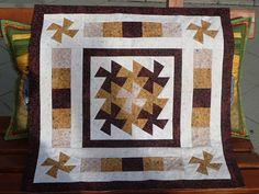 Flic Flac  (table-cloth)