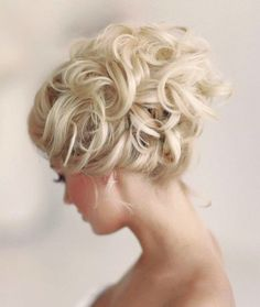hairstyl inspir, wedding hairstyles