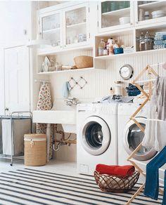 #laundry room