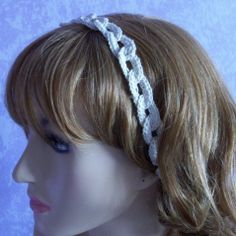 Linked Headband