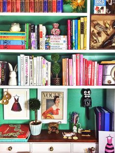 library organization, pearl, bookshelf styling, bookcases, home libraries
