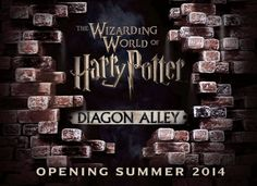 Wizarding World of Harry Potter Universal Package - Pixie Dust Savings