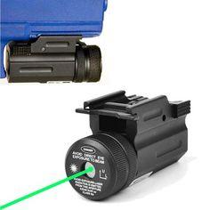 blitz hotshoe dslr camera adapter for red dot finder | red