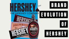 The story of Hershey