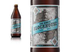 Devil's-Peak---Blockhouse-comped-1.jpg