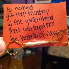 Thoughtful Wedding Gift For Best Friend : ... Quotes on Pinterest My Best Friend, Best Friends and True Friends