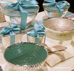 2013 Ambiente Design Fair :: Table Settings, Dinnerware, & Crystal :: Picture Gallery | Decorating Diva