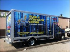 Need your computer repaired?  Contact Mobile Computer Repair to get your computer fixed in a jiffy!