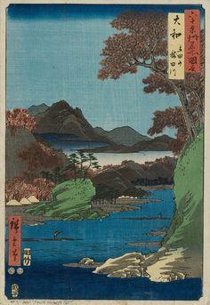 歌川広重の画像 p1_9