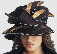 Fancy hat....................... Bing Images