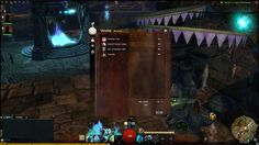 Yes.. virtual rainbow cake! #GuildWars2