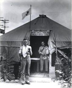 Pearl Harbor survivor, 8 December 1941