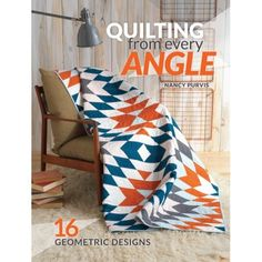 Quilting from Every