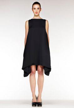 ! mini dresses, summer dream