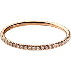 i think its kind of a perfect wedding ring... maybe diamonds a tad bit larger but i'm not picky.... ;)