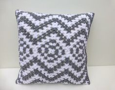 Knit Patterns - House of Caron