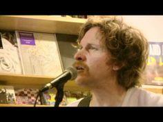 ▶ Doug Paisley - No One But You - YouTube