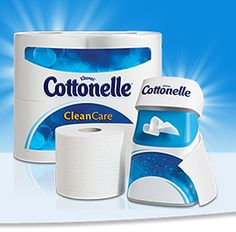 Cottonelle Coupon + $50 Walmart Gift Card Giveaway!   http://www.coupondad.net/cottonelle-coupon-50-walmart-gift-card-giveaway/