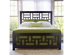 Broyhill Furniture Showplace - Colorado Springs Colorado 80910