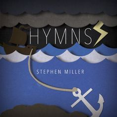 importance of hymns in churches - even the new and trendy ones. SO true! Thankful for a husband who leads worship and each week sings at least 1 hymn!