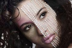 Jacqueline Ayala // Specialty: Photography // jacquelinemarianaayala.com