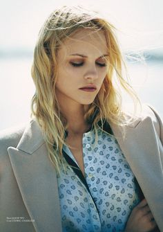 Ginta Lapina Glass Summer 2014