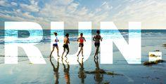 Run, run, run!  #running #motivation #fitness