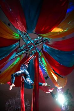 Pinterest Homecoming Vintage Circus Pictures To Pin On