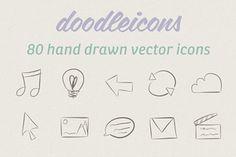 creative market- fonts, design, graphics