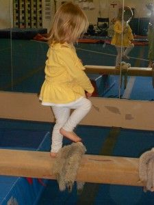 importance of play for early learning