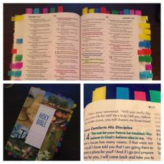Use this great system to Train up a child, your child with scripture. Using the Child Training Bible to use practical teaching from the bible in your parenting method.