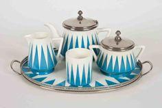 tea parti, tea time, tea lifestyl, ladi tea, tea servic
