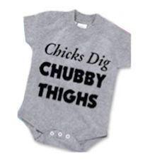 new parents, future babies, baby boys, chubbi babi, chick dig