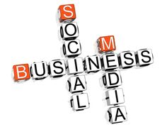 #inovisionfactoftheweek: 93% of marketers use social media for business!