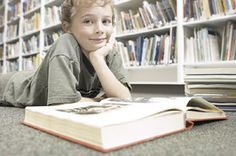 Classroom Freebies: Guided Reading Freebies for the Common Core!