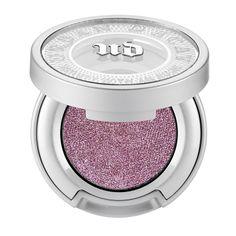 Urban Decay Moondust Eyeshadow, Glitter Rock | Beauty.com