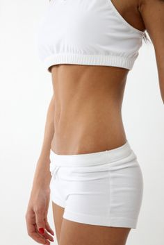 People having less #abdominal #fat are assumed to be more active and enthusiastic compared to the others with a big belly. ---- Do you want to lose 10 pounds in 10 days the healthy way? Click here -> http://wellbeingbodysite.com/s/lose-10-pounds-in-10-days right now