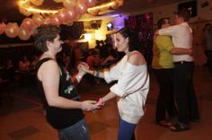 Rapid City's Center for Equality hosts its first Big Gay Prom. #lgbt #prom