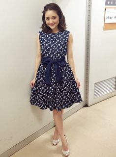 Lina (歌手)の画像 p1_15