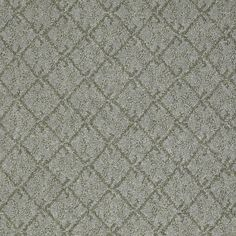 shaw floor, floor cover