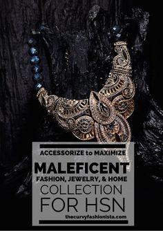 heart accessori, malefic collect, jewelri inspir, treasur box