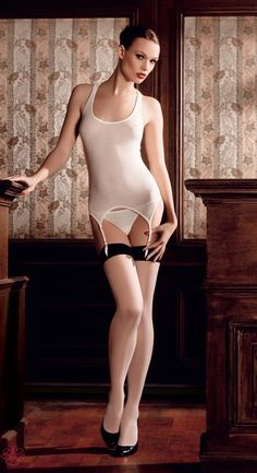 #nylons #tights #legseleven #iwanttights