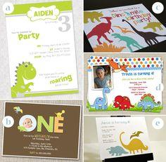 dinosaur_birthday_invitations_1
